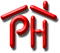 Pruett Homes Logo
